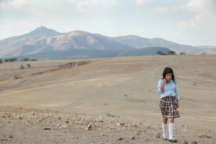 Imagen de Heli, cinta dirigida por Amat Escalante