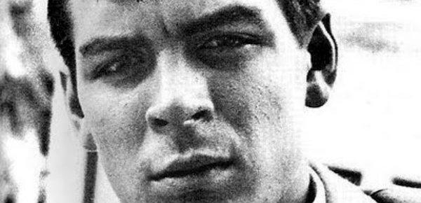 Tras los pasos del doctor Guevara, un doctor del siglo pasado