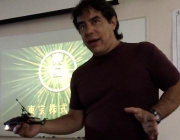 """Video: El vortex y sus """"torpedagógicos"""""""