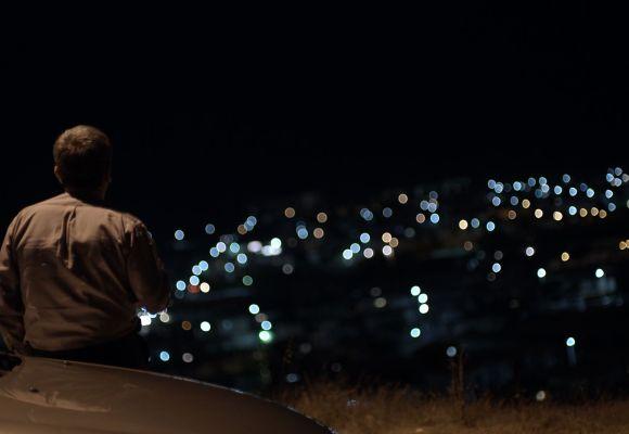 Los Hámsters, cine hecho en Tijuana