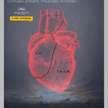 Iñárritu regresa a Cannes con filme en RV