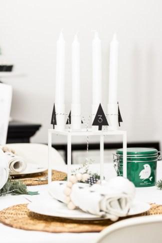 navidad nórdica 4