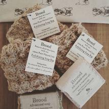 Brood 11