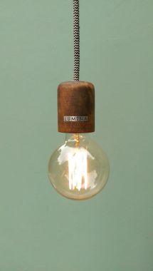 lumina-6