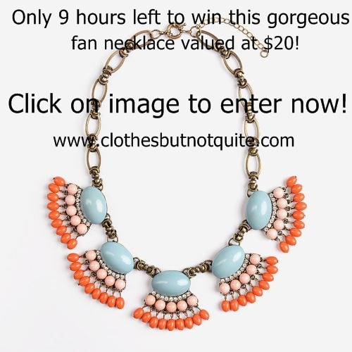 turquoise-fan-fringe-necklace-1