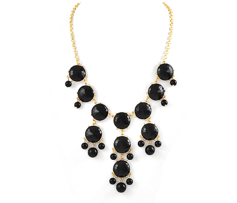 black_bubble_necklace_large