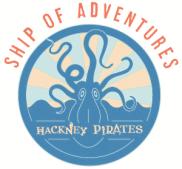 Ship+of+Adventures
