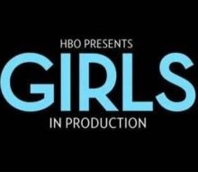 HBO's Girls – Bad on diversity wrong for nudism