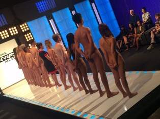 project-runway-all-stars-naturist-models-designers-season-5-episode-5-young-naturists-america