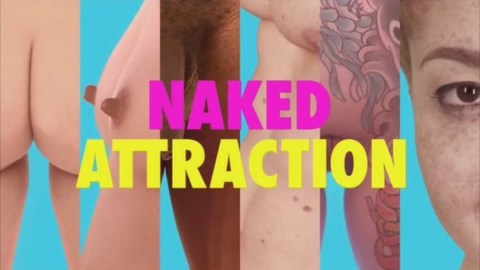 naked attraction review