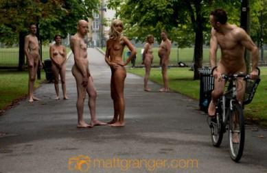 mattgranger-20150814-03