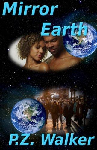 Mirror Earth