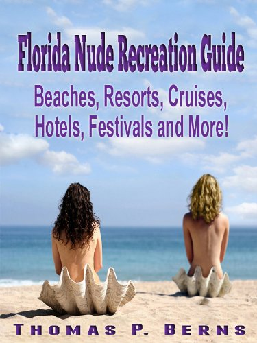Florida Nude Recreation Guide