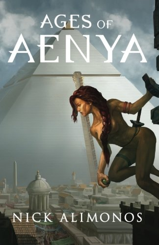 Ages of Aenya