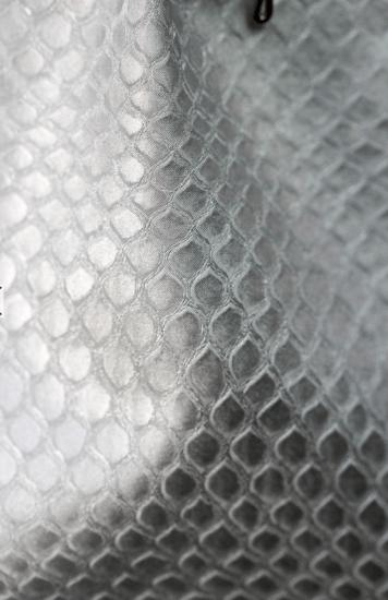 Cloth House Crocodile Nylon