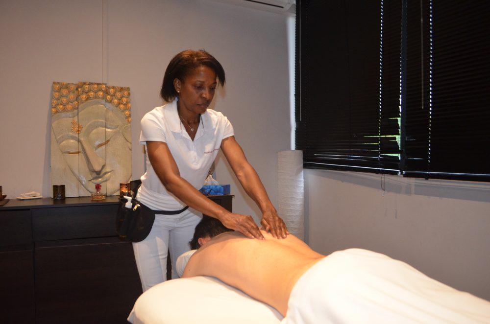 360 Wellness Antibes - Massage - Clothilde Matthew_0615