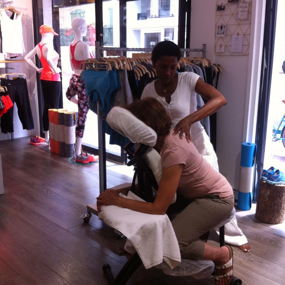 Clothilde Matthew - Massage Atelier Lole19437432_1173555492790532_2406851547221287330_n