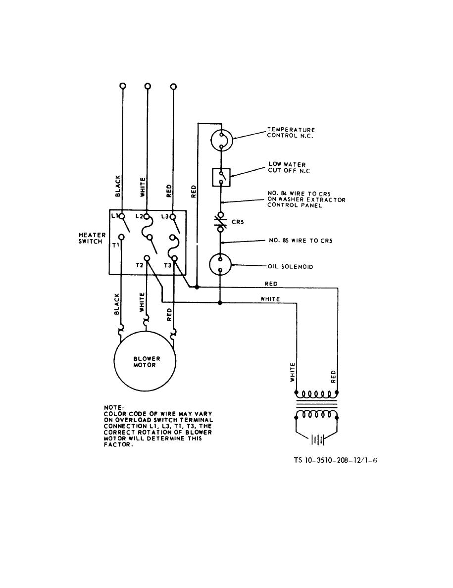 s700 electric heater wire diagram enthusiast wiring diagrams u2022 rh rasalibre co