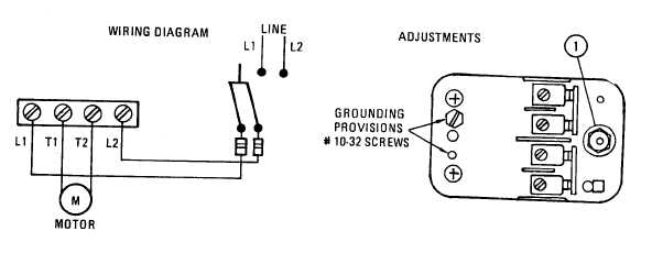 wiring a water pump diagram bmw e36 325i wiring diagram