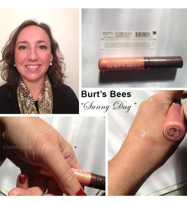 burts-bees-sunny-day