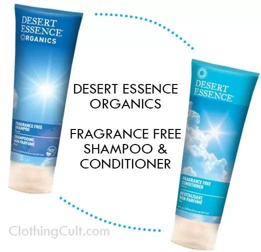 desert-essence-fragrance-free-shampoo-and-conditioner2