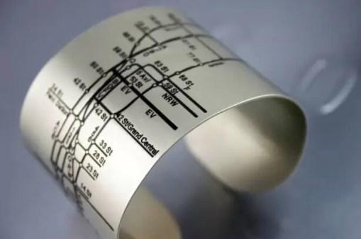 designhype_nyc_metro_bracelet_4