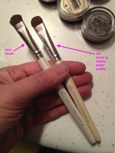 elf-eyeshadow-brush-old-and-new