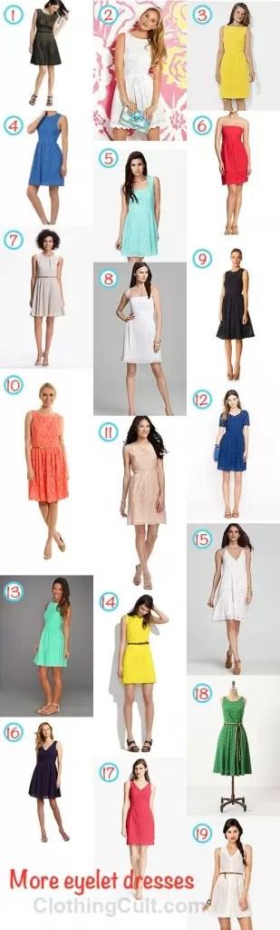 more-eyelet-dresses-2013