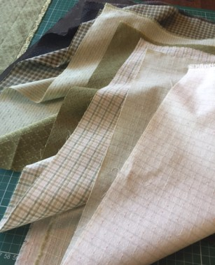 green-fabric-selection2