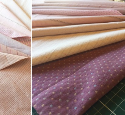 pink-fabric-selection