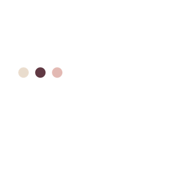 Partita (2)