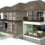 Remodeling Software Home Designer