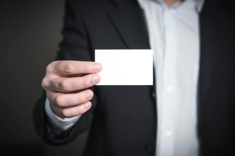 役員へのボーナスはナシ!?会社説後の注意点、LSクラウド会計事務所、節税、法人税、役員報酬