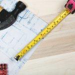 内装工事・内部造作の耐用年数は要注意!、LSクラウド会計事務所、税理士、IT、クラウド会計、節税