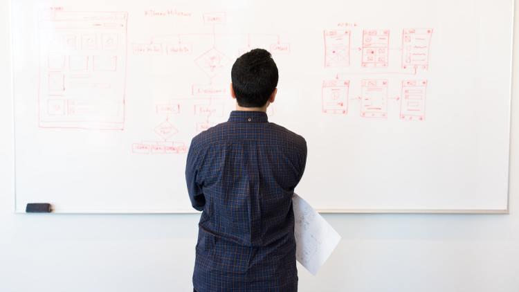 税理士が考える起業基準、LSクラウド会計事務所、蒲田、税理士