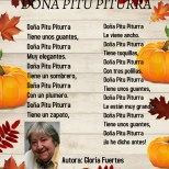 Doña pitu