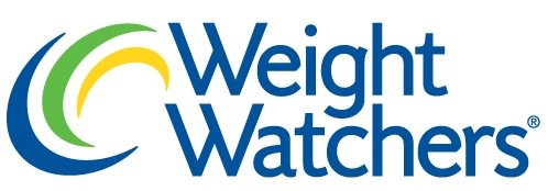 Image result for weight watchers logo 2017