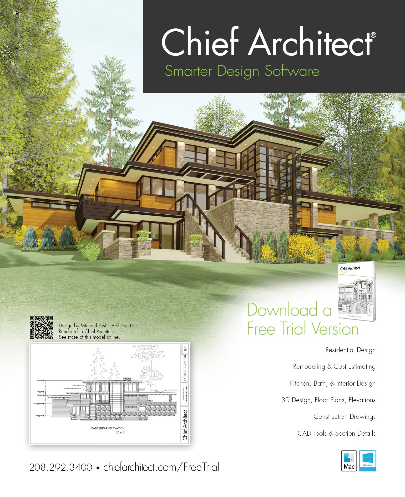 home design trial best kitchen gallery rachelxblog microsoft