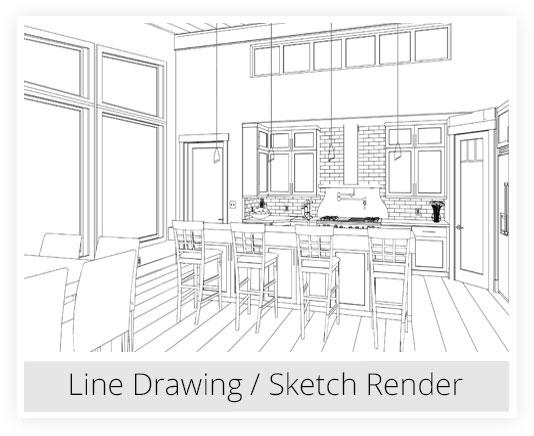 Best 3d Kitchen Planning Software