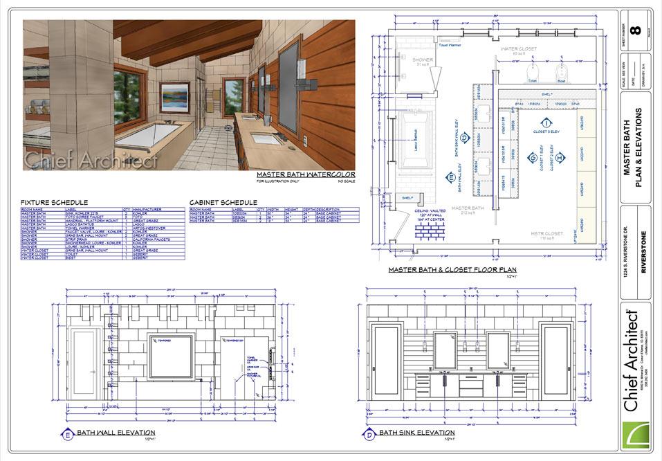3d Home Design Programs For Mac Punch Home Dplan D Hgtv Home Is Right For Right App For Mac Floor Plan Design App Mac Interior Design Spectacular 3d Home Design Software For