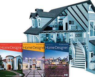 Home Designer Suite 2016 Help Home Designer Suite 2017 Review 2017 Software To Create Your Own Home Design Software Interior Design Software Chief Architect Home Designer Diy Home Design Software By Chief