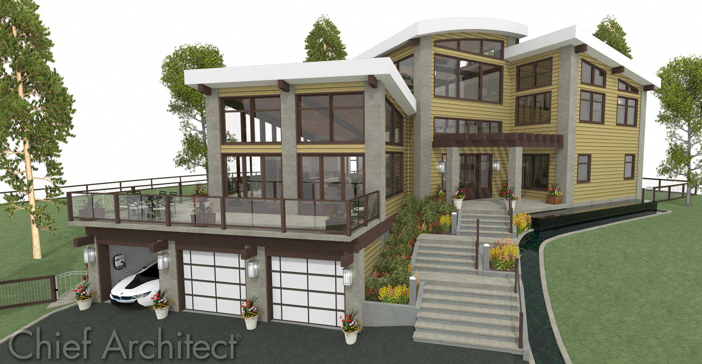 Chief Architect Templates Lft Chr 06 Instantly Downloadable And Editable Chief Architect Architectural Designer 2012 Pc Amazon Co Uk Search Online For Traditional 4 Bedroom House Plans And You Ll See Chief