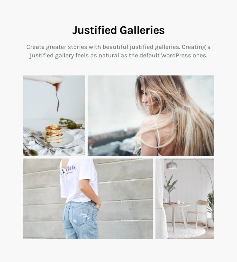 The Affair - Creative Theme for Personal Blogs and Magazines - 51