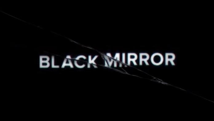 Black-Mirror-1024x576 Netflix | As séries mais esperadas em 2019