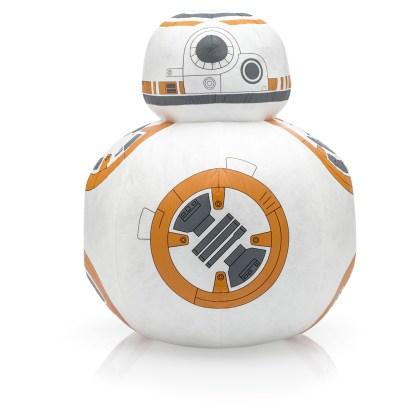 PI2597Y_almofada_sw_bb8_kb1-ALTA Imaginarium apresenta novos itens da coleção Star Wars