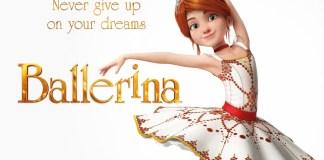 Ballerina-movie-poster-1 Séries e TV