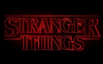 Stranger_Things Home