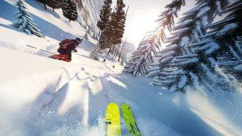 """maxresdefault-2 Confira o trailer oficial da atualização de Steep - """"Alaska"""""""