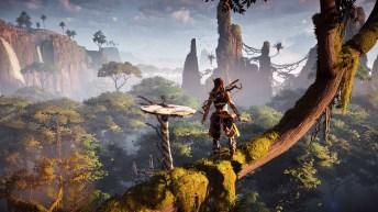 3126129-horizonzerodawn_screens_septevent_3840x2160_01-2 Confira impressões e gameplay de Horizon Zero Dawn para PS4