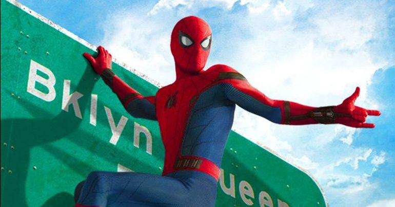 Homem-Aranha 3 | Filme estreia no Brasil em dezembro de 2021
